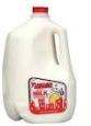 gallonmilk