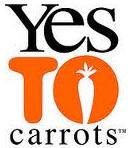 yestocarrots