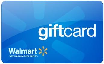 Walmart CardCash: Exchange Unwanted Gift Cards for Walmart eGift ...