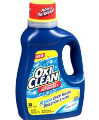 Oxi-Clean