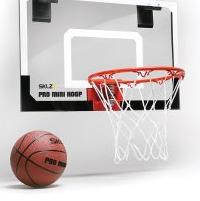 SKLZ Basketball