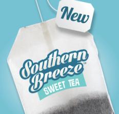 Southern Breeze