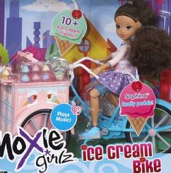 Moxie Girlz
