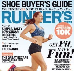 Runner's