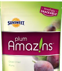 Amazin coupon code
