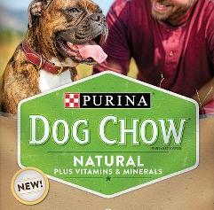 buy 1 get 1 free purina natural dog chow coupon up to 6