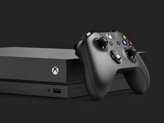 Totino's Forza Xbox One Sweepstakes (560 Winners ...