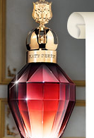 Katy Perry Fragrance