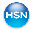 Hsn spin 2 win instant win game