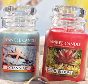 photo relating to Yankee Candle $10 Off $25 Printable Coupon identified as Yankee Candle: $10 off $25 Acquire Printable Coupon