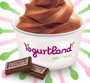 yogurtland free frozen yogurt amp toppings 2 2 4 7pm