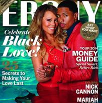 FREE Subscription to Ebony Magazine — FreebieShark.com
