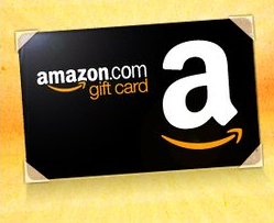 Free instant win gift cards