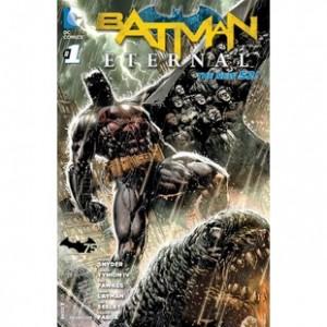 batman-eternal-1-comic-e-book