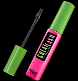 f4430693481 This week at Target, you can get a free $5 gift card when you buy 2  participating mascara products. Consider this deal on Maybelline mascara: