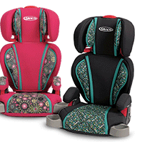 Are You In The Market For A Car Seat Target Is Offering New 20 Off ALL Seats Cartwheel Offer This Valid Two Days Only Expires July