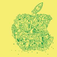 Apple Camp