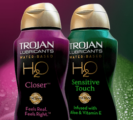 Free trojan condom sample i crave freebies.