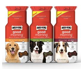 milk bone dog vitamins coupons