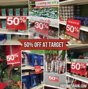 screen shot 2015 12 26 at 101918 am - Walmart Christmas Clearance