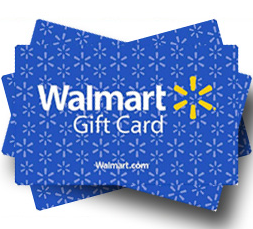 Enter to win 1 of 750 free 100 walmart gift cards new sweeps enter this new walmart may july sweepstakes for your chance at winning 1 of 750 free 100 walmart gift cards plus a total of 5 lucky entrants will negle Gallery