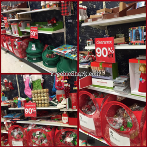 screen shot 2016 01 05 at 94044 am - Target Christmas Clearance Schedule
