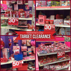 661b9f20fad4 Screen Shot 2016-02-15 at 9.17.09 AM Both Target and Walmart are currently  offering 50% off Valentine s Day clearance ...