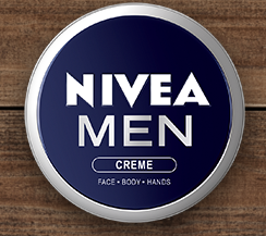$2 off 2 nivea men products coupon (+ request free sample.