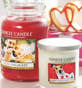 graphic relating to Yankee Candle $10 Off $25 Printable Coupon identified as Yankee Candle: $10 off $25 Obtain Printable Coupon