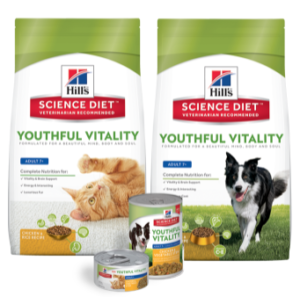Hills Pet Nutrition Possible Free Pet Food Or Coupons Quikly