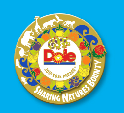 Popular Mechanics Sweepstakes >> Enter to Win 1 of 700 FREE Pins from Dole — FreebieShark.com