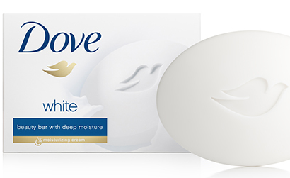 I love dove sensitive body wash and bath soap. Feel so good on my plpost.ml save money on this product by being on a fixed income. Thank you.