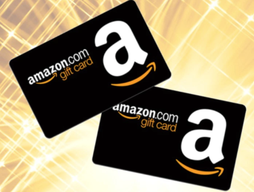 has anyone won an amazon giveaway coca cola amazon gift card instant win game 1 000 winners 6114