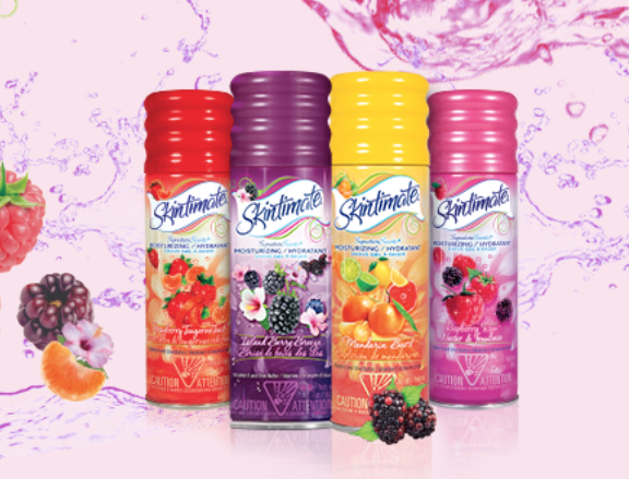 Skintimate shaving cream coupons