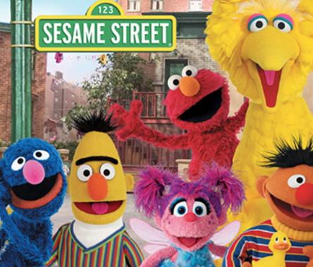 amazon free sesame street learn along w sesame season 1