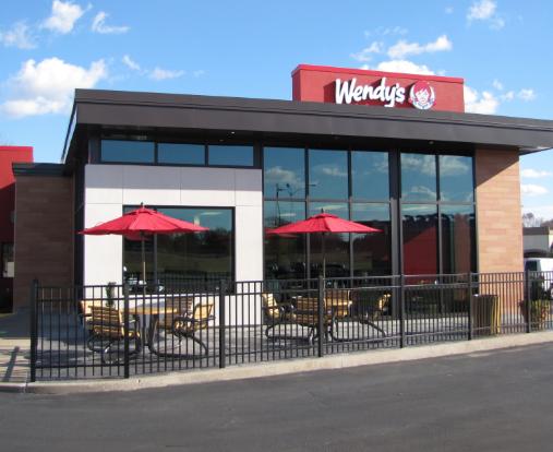 Wendy's: Wendy's 2019 Frosty Key Tags