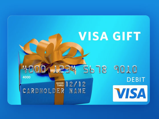 Pepsi #AllPlay Visa Gift Card Sweepstakes — FreebieShark com