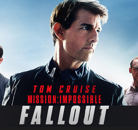 mission impossible fallout movie download