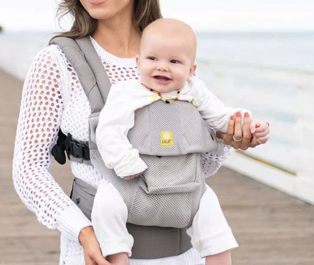 Amazon 40 Off Lillebaby Baby Carriers Today Only Freebieshark Com